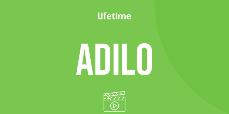 Adilo LTD