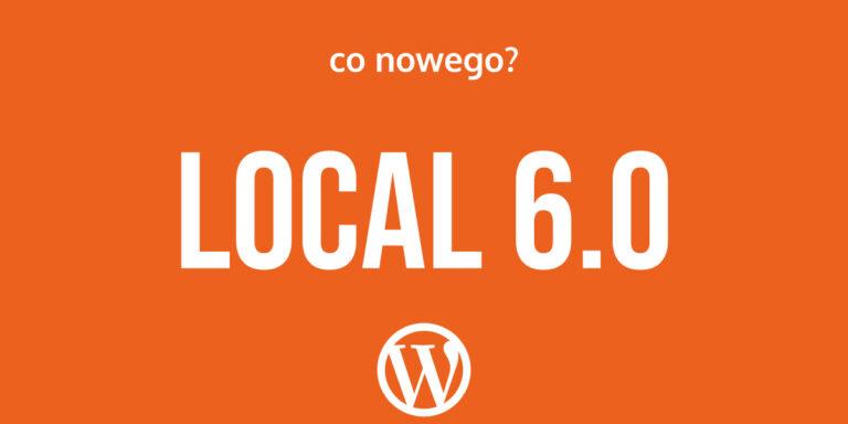Local 6.0