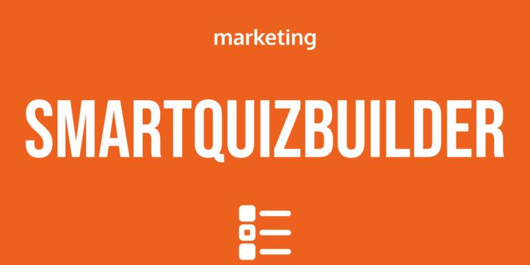 Smart Quiz Builder – Quiz na stronie WordPress
