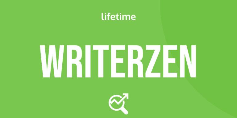 WriterZen LTD
