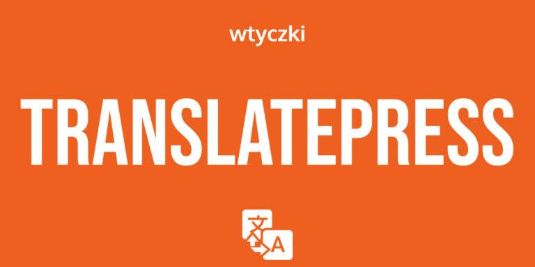 TranslatePress