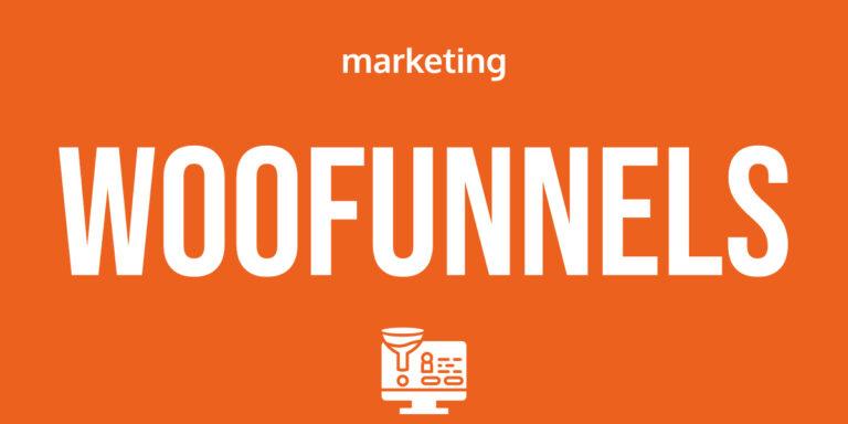 WooFunnels – lejki sprzedażowe dla WooCommerce